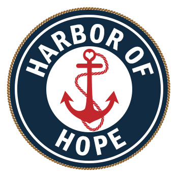 Harbor of Hope